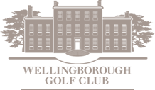 Wellingborough Golf Club